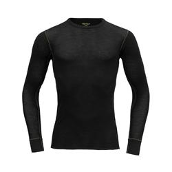 Devold Wool Mesh Man Shirt