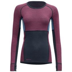 Devold Tuvegga Sport Air Woman Shirt