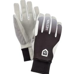 Hestra Women´s XC Primaloft – 5 Finger