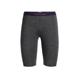 Icebreaker Wmns 200 Zone Shorts