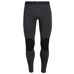 Icebreaker Mens 260 Zone Leggings
