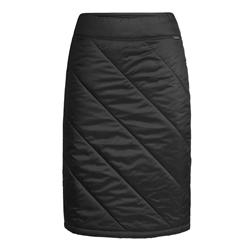 Icebreaker Wmns Helix Skirt
