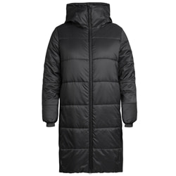 Icebreaker Wmns Collingwood 3Q Hooded Jacket