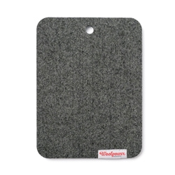 Woolpower Sit Pad Original