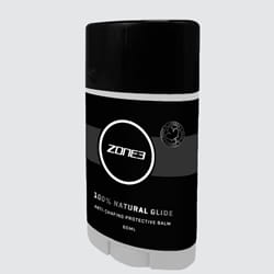 Zone3 100% Natural Organic Anti-Chafing Glide 60G