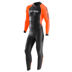Orca Orca M Openwater Core