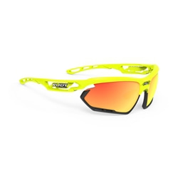 Rudy Project Fotonyk Yellow Fluo/B Lens