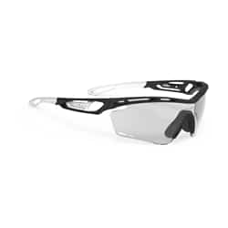 Rudy Project Tralyx Carbonium Lens Impactx™ Photochromic 2Black