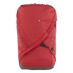 Klättermusen Gnå Backpack 33L
