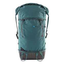 Klättermusen Ratatosk 3.0 Backpack 30L