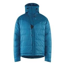 Klättermusen Atle 2.0 Jacket M