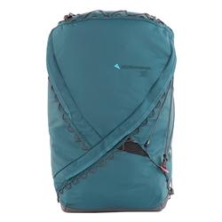 Klättermusen Gnå Backpack 25L – Klättermusen