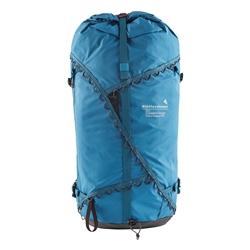 Klättermusen Ull Backpack 30L