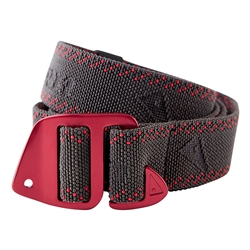 Klättermusen Megingjord Stretch Belt