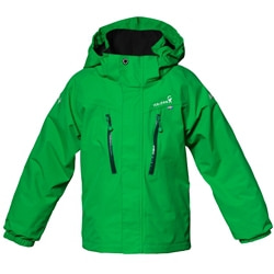 Isbjörn Storm Hard Shell Jacket