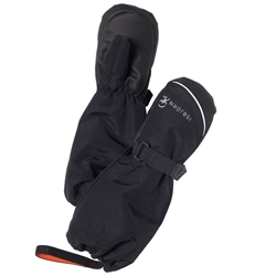 Isbjörn Kids Winter Glove