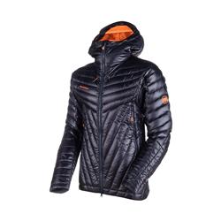 Mammut Eigerjoch Advanced In Hooded Jacket Men