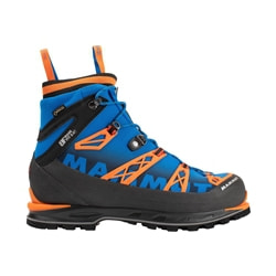 Mammut Nordwand Light Mid Gtx® Men