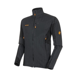 Mammut Eiswand Guide ml Jacket Men