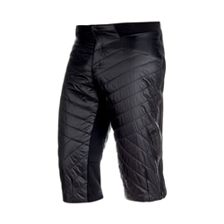 Mammut Aenergy In Shorts Men