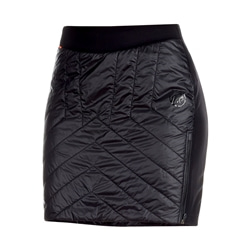 Mammut Aenergy In Skirt Women