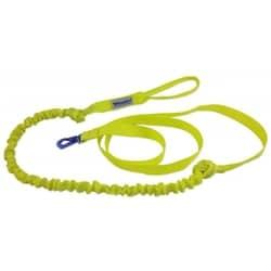 Baggen Draglina Yellow BGB-hake