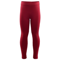 Aclima Warmwool Longs, Children