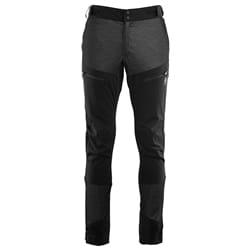 Aclima Flexwool Pants, Man