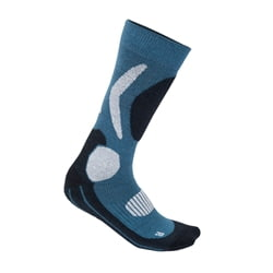 Aclima X-Country Socks