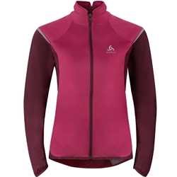 Odlo Jacket Zeroweight Logic Woman