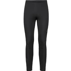 Odlo Pants Aeolus Warm  Men