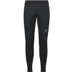 Odlo Tights Zeroweight Windproof Warm Men