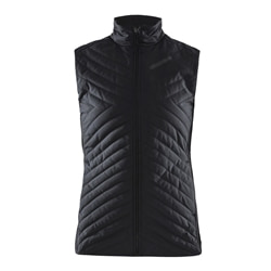 Craft Storm Thermal Vest W