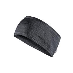 Craft Melange Jersey Headband
