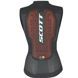 Scott Airflex W's Light Vest Protector
