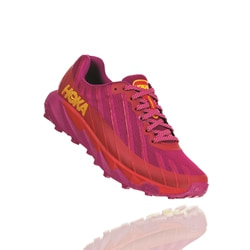 Hoka One One W Torrent - Trailrunskor för damer