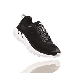 Hoka One One W Clifton 6 Wide - Löparskor för damer