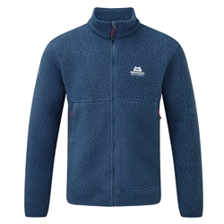Mountain Equipment Moreno Jacket