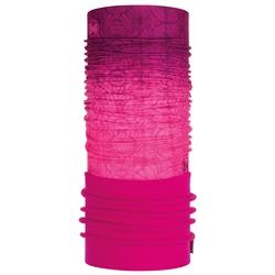Buff Adultes Polaire Extérieur De Protection Neckwear tubulaire écharpe béton-Gris