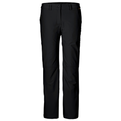 Jack Wolfskin Activate Winter Pants Women