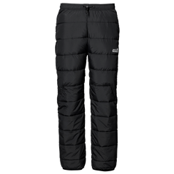 Jack Wolfskin Atmosphere Pants Men