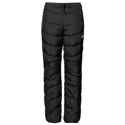 Jack Wolfskin Atmosphere Pants Women