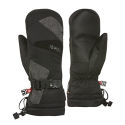 Kombi Original Mens Mitt