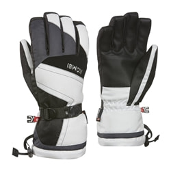 Kombi Original Womens Glove
