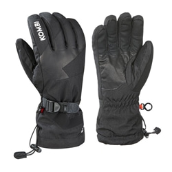 Kombi Timeless Mens Glove