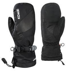 Kombi Timeless Mens Mitt