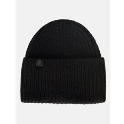 Peak Performance Mason Hat