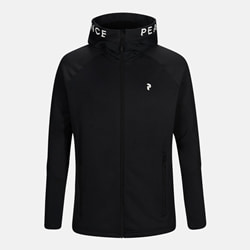Peak Performance Rider Zip Hood