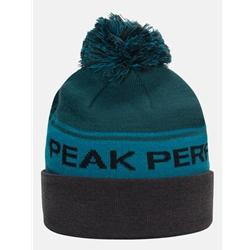 Peak Performance Pow Hat