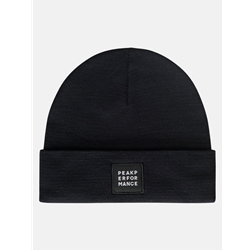 Peak Performance Switch Hat